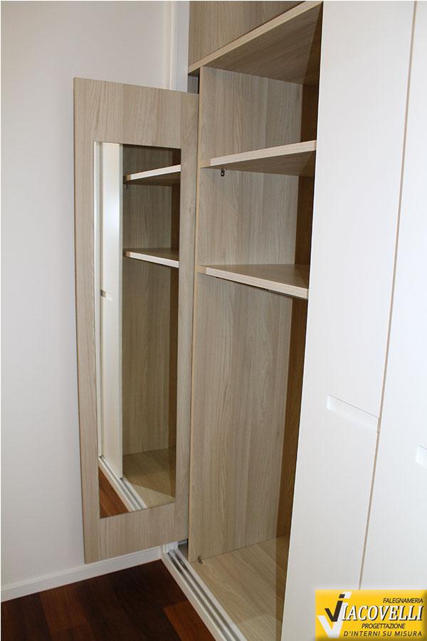 Accessori camera da letto falegnameria iacovelli for Accessori camera da letto